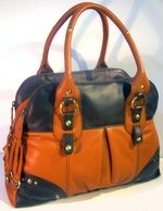 #Ladieshandbags, #designerhandbags, #Foliosmenbags,and other related accessories at http://www.shriexports.net/handbags/