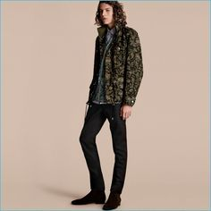 burberry-2016-mens-runway-collection-floral-field-jacket