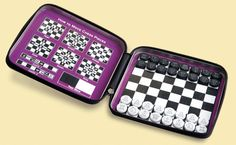 Image result for BOARD CHESS FOLD