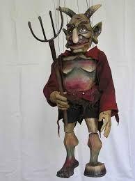 Bildergebnis für marionetten