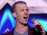Leukemia Survivor Uses His Second Chance at Life to Audition on X Factor - And He's AWESOME!