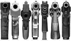 Glock/desert eagle/rhino/1911/micro uzi/SW38/Beretta92 Find our speedloader now! http://www.amazon.com/shops/raeind