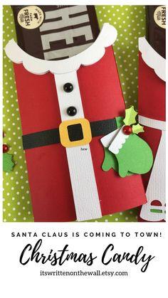 24 x Christmas Reindeer Bulls-Eye Bat /& Ball Games Stocking Filler//Party Favou