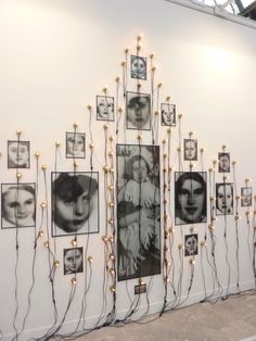 Christian Boltanski Modern Art, Contemporary Art, Instalation Art, Multimedia Artist, A Level Art, Gcse Art, To Infinity And Beyond, Conceptual Art, Art Plastique