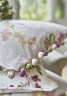 Fragrance textile Napkin Rings, Coin Purse, Fragrance, Textiles, Cover, Home Decor, Decoration Home, Room Decor, Fabrics