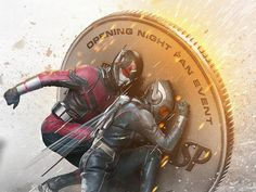 #AntManAndTheWasp #HollywoodMovies Ant-Man And The Wasp Movie Coin Poster Bollywood Wallpaper NEW YEAR CARDS PHOTO GALLERY    LH3.GGPHT.COM  #EDUCRATSWEB 2020-05-13 lh3.ggpht.com https://lh3.ggpht.com/__IZmjWa9BR0/TN9K1Kfv44I/AAAAAAAAA14/ipdVvTXK3lY/s800/5577044_uevEL.png