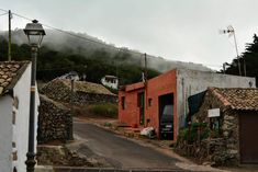 Hike or drive to this traditional, friendly community, meet the real people (and animals) of Tenerife and tuck in to a bowl of very local goat stew, a glass of wine or some cheese at one of the restaurants.