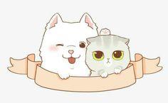 Cat Clipart, Cute Cartoon, Background Images, Pattern Design, Pikachu, Scrap, Doodles, Clip Art, Fictional Characters