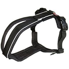 Half Harness (Line Harness) (2) -- Click image to review more details. (This is an affiliate link) #CollarsHarnessesLeashes