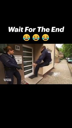 Really Funny Joke, Very Funny Jokes, Seriously Funny, Crazy Funny Memes, Hilarious, Funny Videos Clean, Funny Prank Videos, Crazy Funny Videos, Funny Fun Facts