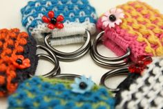 Friendship Bracelets, Doll Clothes, Projects To Try, Miniatures, Crochet, Handmade, Jewelry, Photos, Felting