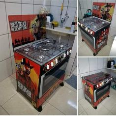 What in tarnation?- ThorGift.com - If you like it please buy some from ThorGift.com Gaming Memes, Pinball, Games, Instruments, Spam, Range, Red, Cookers, Gaming