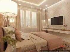 Картинки по запросу дизайн спальни