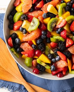 Summer Fruit Salad Sandwiches For Lunch, Turkey Sandwiches, Summer Salads With Fruit, Best Chocolate Chip Cookie, Red Grapes, Salad Ideas, Breakfast On The Go, Afternoon Snacks, Potato Chips