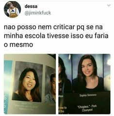 """O meu seria """" Oh my Gowd"""" Jungkook Kpop Memes, Drama Memes, Chanyeol, Billie Eilish, K Pop, Shop Bts, All About Kpop, Bts And Exo, Just Smile"""
