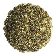 Treatment For Sore Throat, Relieve Bloating, Sources Of Vitamin A, Nasal Congestion, Vitamins And Minerals, Health Problems, How To Dry Basil, Natural Remedies, Plant Based