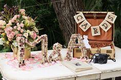 Photography: Phillip Glickman - phillipglickman.net Event Planning: Joyful Details - joyfuldetails.com Floral Design: Southern Floral - sofloco.com  Read More: http://www.stylemepretty.com/texas-weddings/austin/2013/03/08/austin-laguna-gloria-wedding-from-joyful-details-phillip-glickman/