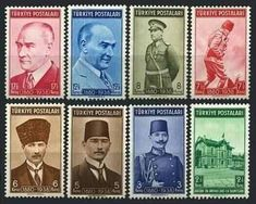 Stamp Collecting, 7 And 7, Baseball Cards, Movie Posters, Istanbul, Stamps, Sticker, Instagram, Seals
