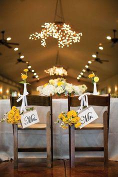 Tipos de sillas para Bodas. Las sillas para bodas, al igual que las mesas, forman parte del montaje del gran día por lo que su elección tendrá