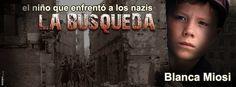Cabecera de mi muro en Facebook: https://www.facebook.com/BlancaMiosi