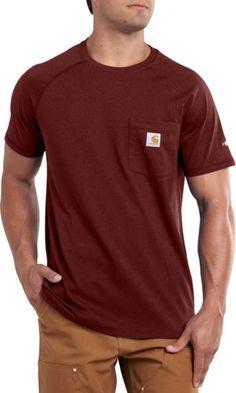Cummins engines//QS//X Series//Version Number 1//Top Men/'s US 3D T-Shirt//Hot Gift