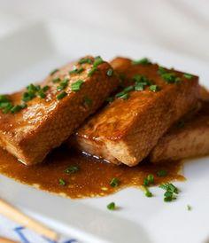 6 recetas fáciles para los amantes del tofu - EligeVeg.com