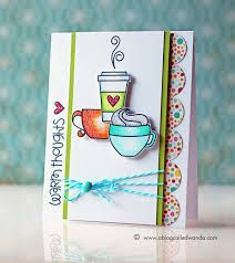 Paper smooches home sweet home - Google Search