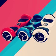 Self balancing scooter / mini segway / hover board / smart balance wheel / factory directly sale, welcome your OEM/ODM order.