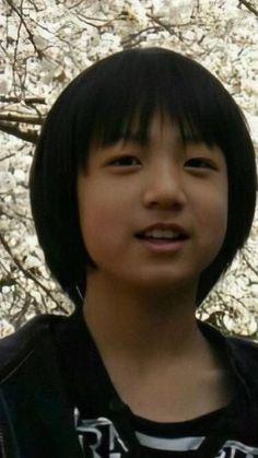 V Bts Cute, Jungkook Cute, Foto Jungkook, Bts Taehyung, Bts Bangtan Boy, Foto Bts, Park Jimim, Bts Predebut, Jung Kook