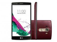 Smartphone LG G4 32GB Dual Chip 4G com as melhores condições você encontra no site em https://www.magazinevoce.com.br/magazinealetricolor2015/p/smartphone-lg-g4-32gb-dual-chip-4g-cam-16mp-selfie-8mp-tela-55-proc-hexa-core/123353/?utm_source=aletricolor2015&utm_medium=smartphone-lg-g4-32gb-dual-chip-4g-cam-16mp-selfie&utm_campaign=copy-paste&utm_content=copy-paste-share