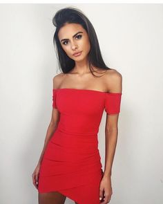 Tight Dresses In Pregnancy about Tight Dresses For Prom plus Tight Homecoming Dresses 2017 considering Aha Red Dress Fashion Show when Tight Dresses Size 4 Dance Dresses, Women's Dresses, Casual Dresses, Fitted Dresses, Dress Outfits, Wedding Dresses, Pretty Dresses, Beautiful Dresses, Pretty Clothes