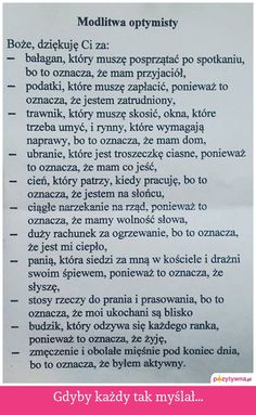 Gdyby każdy tak myślał... : Swimming Motivation, Life Motivation, Positive Vibes, Positive Quotes, Ways To Be Happier, Words Of Wisdom Quotes, Humor, Motto, Quotations