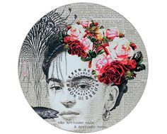 01-o-mundo-de-frida-5-pecas-inspiracao-na-artista-mexicana