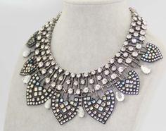 Cheap Choker Necklace, Fashion Necklace, Competition, Jewelry, Jewlery, Jewerly, Schmuck, Jewels