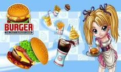 Burger Android Game Description:  Want to be a server? then this burger-serving android game is launched now for your best enjoyment in a free version. The games play rotates around tasks for serving people in given time. You has been hired in a  chain restaurant to serve your clients as quick as you can to earn money & even get tips for yourself with better  performance.