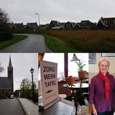 0 vind-ik-leuks, 1 reacties - Jeugdmaatwerk (@jeugdmaatwerk) op Instagram: 'Zorgwerktafel.nl 10-12 #zorg #werk #geldzaken #eenzaamheid #etc'