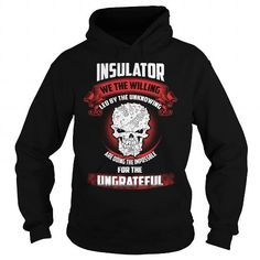 INSULATOR #jobs #tshirts #INSULATOR #gift #ideas #Popular #Everything #Videos #Shop #Animals #pets #Architecture #Art #Cars #motorcycles #Celebrities #DIY #crafts #Design #Education #Entertainment #Food #drink #Gardening #Geek #Hair #beauty #Health #fitness #History #Holidays #events #Home decor #Humor #Illustrations #posters #Kids #parenting #Men #Outdoors #Photography #Products #Quotes #Science #nature #Sports #Tattoos #Technology #Travel #Weddings #Women