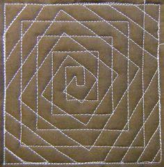 204spiralillusion.jpg (1573×1600)
