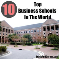 Culinary Arts top 10 business majors