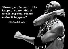 Michael Jordan, even many years after retirement from a great pro basketball career still inspires us with a few quotes. But realistically Michael Jordan(. Love Me Quotes, Great Quotes, Quotes To Live By, Life Quotes, Success Quotes, Sad Quotes, Famous Quotes, Sport Motivation, Fitness Motivation