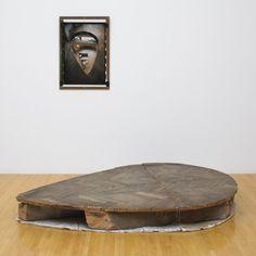 Gordon Matta-Clark » Office BaroqueDavid Zwirner