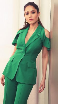 Most Beautiful Bollywood Actress, Beautiful Indian Actress, Hottest Pic, Hottest Photos, Cute Dresses, Prom Dresses, Heroine Photos, Indian Celebrities, Down Hairstyles