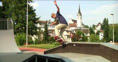 Full Part - Hochdorf Skatepark - Fabian Doerig - http://dailyskatetube.com/switzerland/full-part-hochdorf-skatepark-fabian-doerig/ - http://www.youtube.com/watch?v=GBIPkwyV6qA&feature=youtube_gdata  This is a little park edit i did in around three days with the amazing filmer and editor Marc Vollenweider. enjoy! Subscribe for weekly skateboarding videos:...