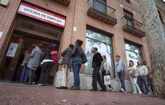 En España se han creado 4.400 puestos de trabaja al día durante el segundo trimestre    Sigue la ra...