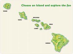 Discount Hawaii Activities, Hawaii Luau, Hawaii Helicopter Tours | Hawaii-Aloha.com