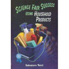Allen Teen Science Fair