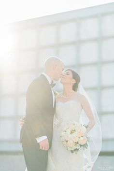 New Haven Lawn Club Wedding with Downtown New Haven CT _ Hubert and Alka hk-photography Woolsey Hall Summer Wedding Celebration