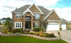 DJK Custom Homes, Inc #Naperville, Il Home Builder #Chicago, Il. Home Builder #hoodle