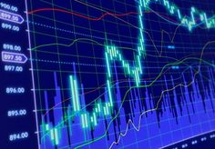 Using Forex Historical Data in your trading strategy is explained in this great article in the My Trading Buddy Blog. Check it our Forex Traders!