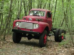 Big Truck Envy - Chuck's Coleman - Page 5 - Ford Truck Enthusiasts Forums Dually Trucks, Old Pickup Trucks, Old Ford Trucks, Farm Trucks, Ford Tractors, Diesel Trucks, Cool Trucks, Heavy Truck, Vintage Trucks